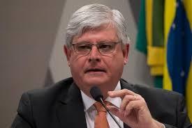 Foto:Agência Brasil
