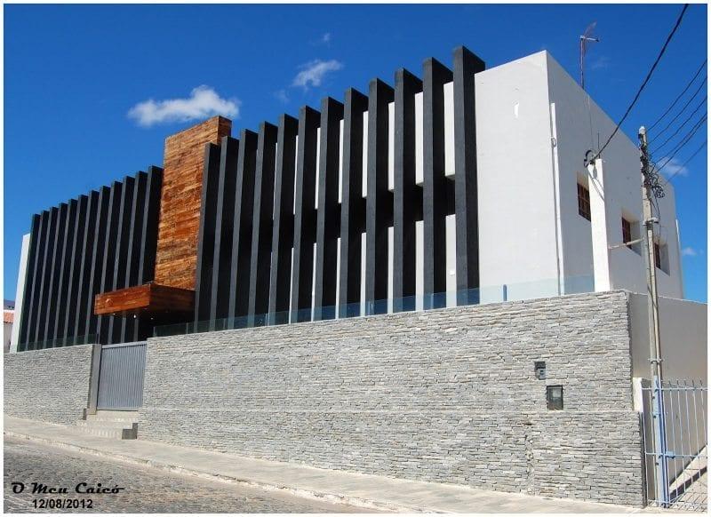 Ministério Público apura dispensa de licitação na contratação de serviço contábil para a CEI da COSIP em Caicó