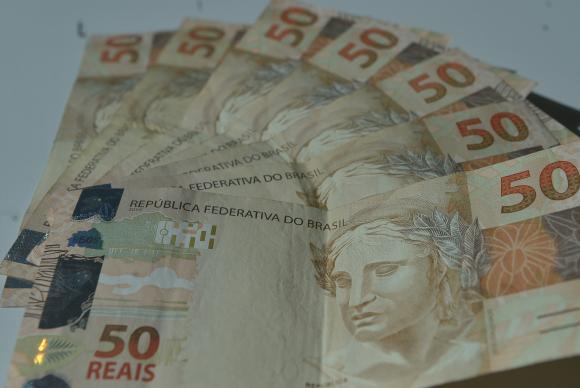 Governo amplia margem de empréstimo consignado para o funcionalismo estadual