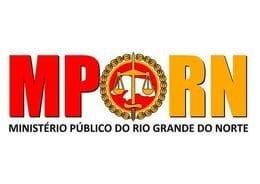 MPE pede cassação de Marconi Barretto e Zélia Santos sob acusação de fraude em Ceará-Mirim