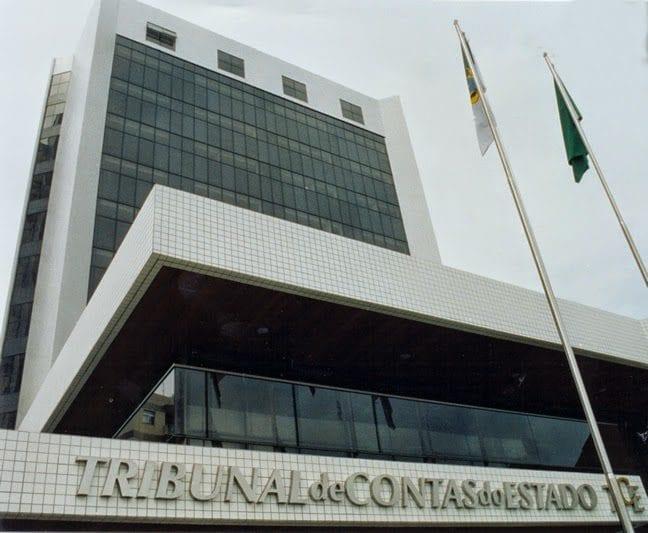 MP junto ao TCE pede suspensão do pagamento da Arena