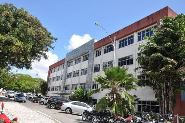 Câmara Criminal nega habeas corpus para Luiz Henrique Gusson