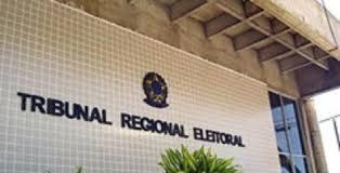 Justiça eleitoral do RN considera eleição tranquila