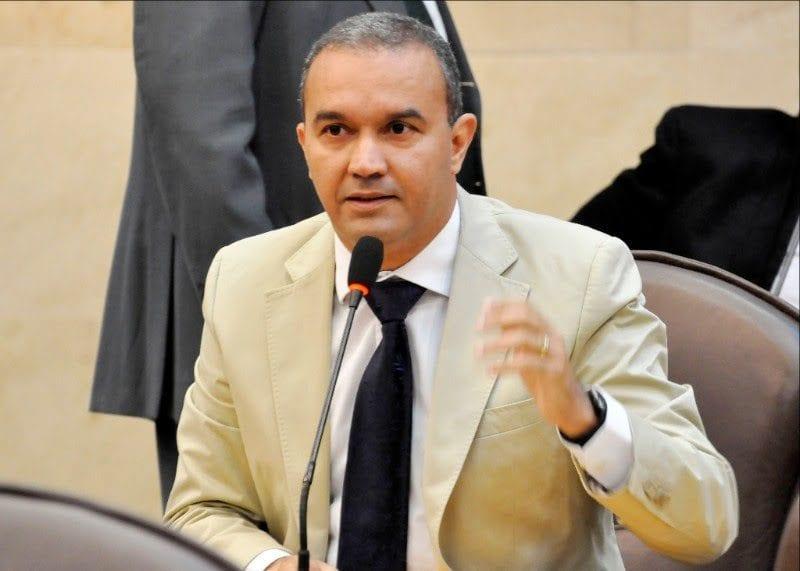 Deputado Kelps Lima pede mais investimentos para o turismo regional