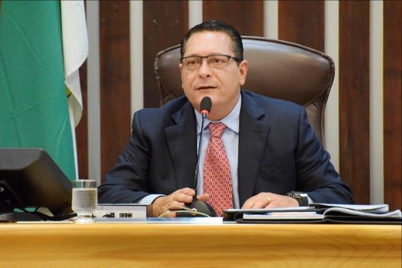 Deputado Ezequiel aciona bancada Federal em defesa do produtor rural do RN