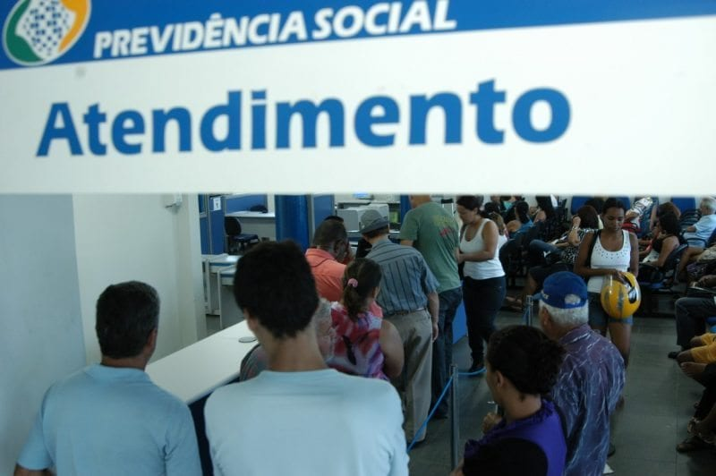 INSS prorroga suspensão da prova de vida de aposentados e pensionistas