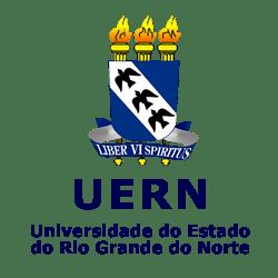 Consuni define calendário para escolha de reitor e vice-reitor da Uern