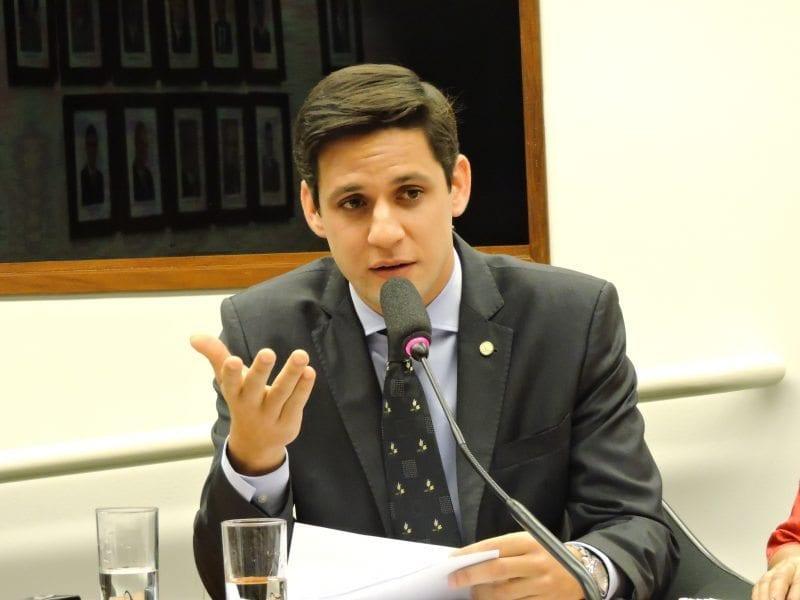 Proposta de Rafael Motta que proíbe bloqueio de Whatsapp deve ser votada em agosto