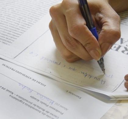 Ibama lança novos editais e totaliza mais de 1.000 vagas abertas