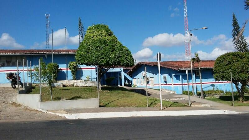 Prefeitura de São Gonçalo pagou salários dos servidores neste sábado