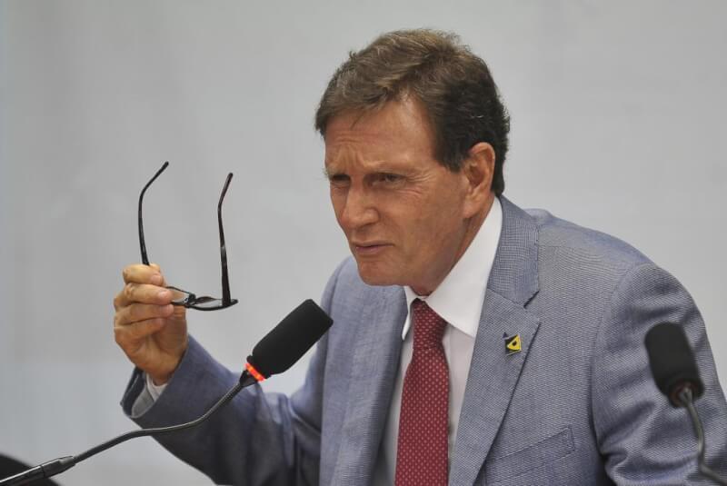 Foto: Antonio-Cruz_-Agencia-Brasil_