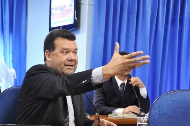 Foto: blog de Carlos Santos/arquivo