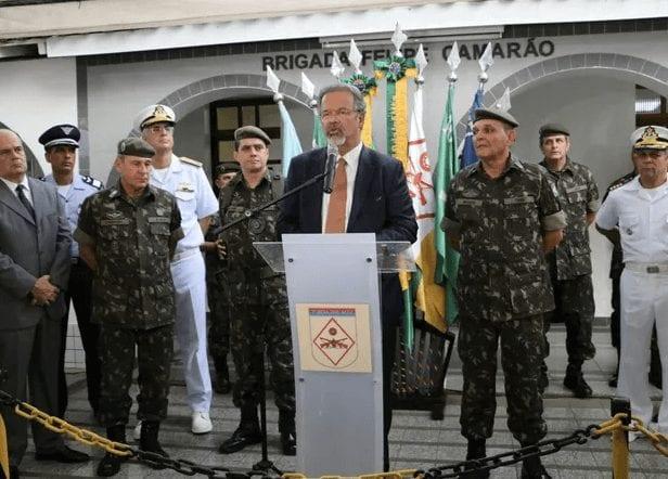 Foto: Elias Medeiros
