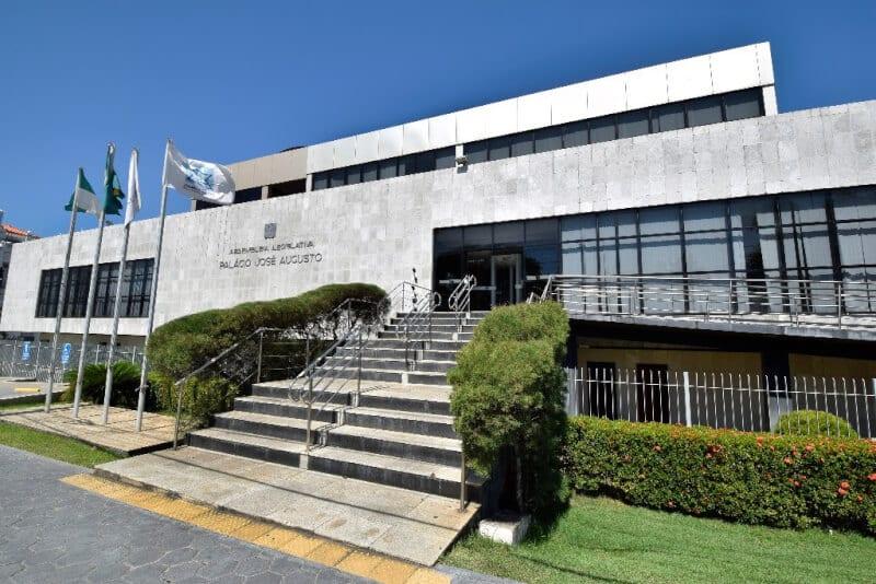 Assembleia Legislativa define membros da CPI da Arena das Dunas