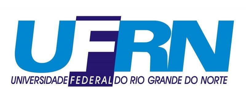 Período letivo da UFRN 2020.2 inicia nesta segunda-feira