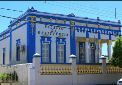 Prefeitura de Mossoró emite nota e garante que está pagamento parcelamento da previdência em dia