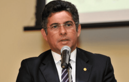 Eleição na OAB: Sérgio Freire e Paulo Teixeira em avançadas conversas no Oeste