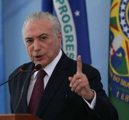 foto: José Cruz/Agencia Brasil/Divulgacao