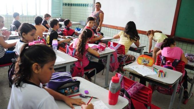 Prefeitura de Mossoró convoca classificados no Programa Novo Mais Educação