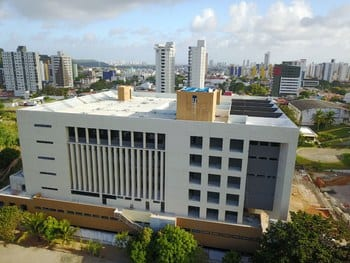 A unanimidade, Tribunal Regional Eleitoral anula sentença que cassava prefeito de João Câmara