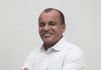Abidene Salustiano, ex-vereador de Parnamirim e candidato a deputado estadual, é condenado pelo TRE