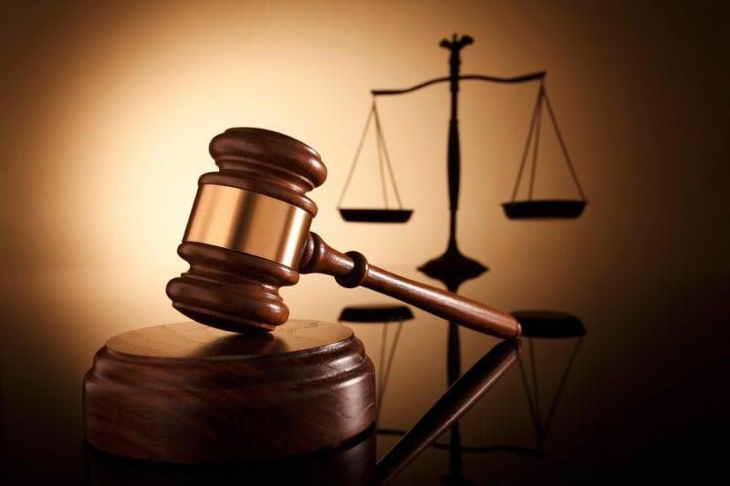 Justiça nega pedido do Estado para desbloquear valor de débito com fornecedora do sistema prisional