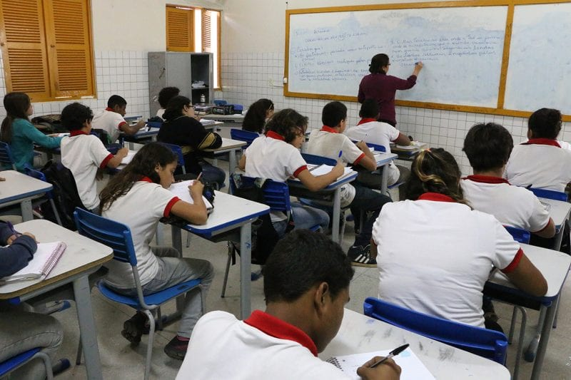 MEC prorroga autorização de ensino a distância em cursos presenciais por 30 dias