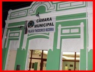 MPRN recomenda que Câmara Municipal de Santa Cruz insira dados sobre quadro de funcionários no Portal da Transparência