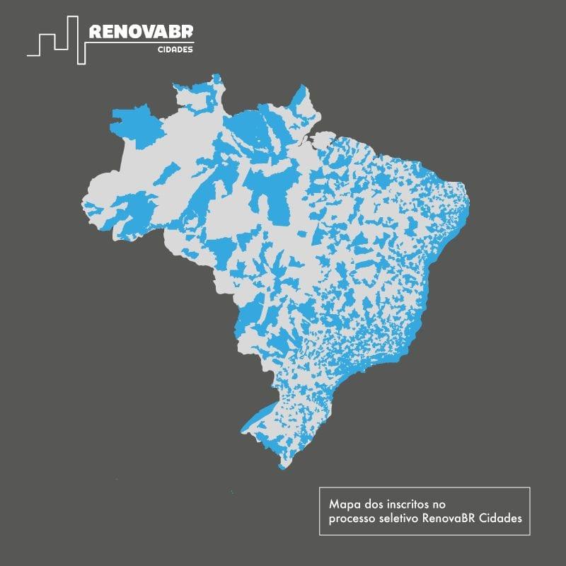 Mais de 24 mil brasileiros interessados em entrar na política em 2020