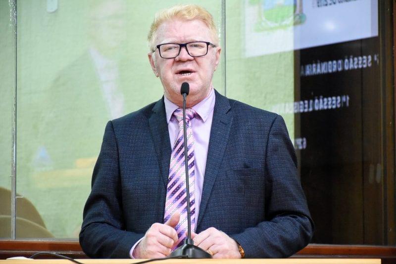 Lei incentiva estudo sobre costumes e tradições dos municípios no RN