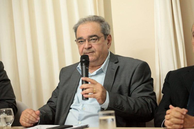 Se topar ser candidato a governador do RN, Álvaro será 'prioridade nacional do PSDB' diz presidente