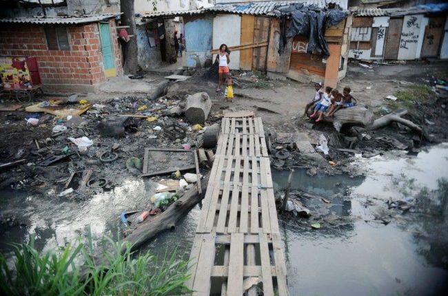 Inflação foi maior para os mais pobres que para a média brasileira, diz FGV