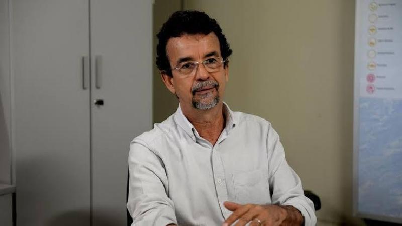 MPE dá parecer favorável ao mandato de Fernando Mineiro