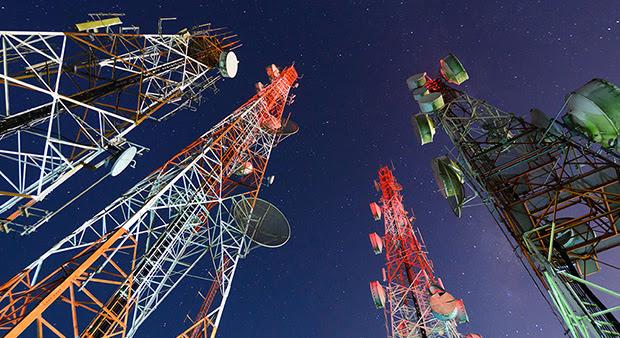 Ampliação de infraestrutura: Anatel converte multa em obrigação de fazer