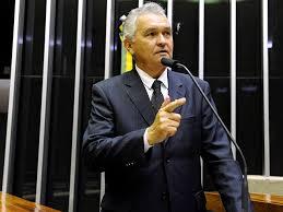 PSL analisa expulsão de deputado do RN e mais 19 após racha na Câmara