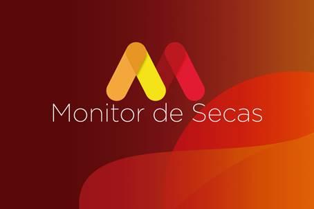 ANA institui Programa Monitor de Secas para estender monitoramento do fenômeno para todo o Brasil