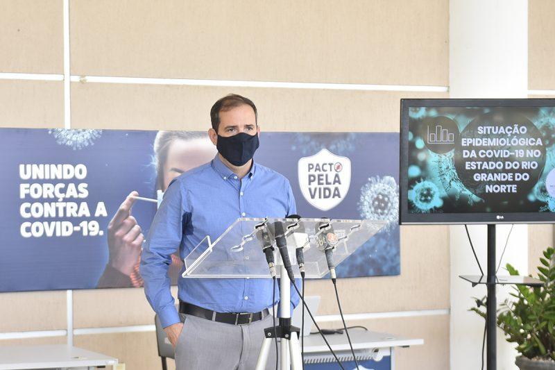 Governo autoriza terceira e última etapa do Plano de Retomada das Atividades Econômicas