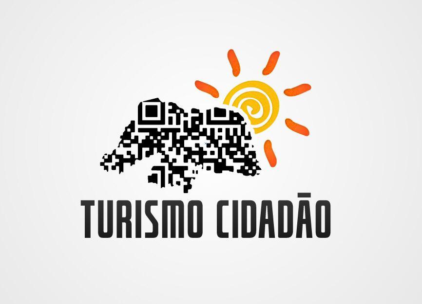 Governo lança Programa Turismo Cidadão