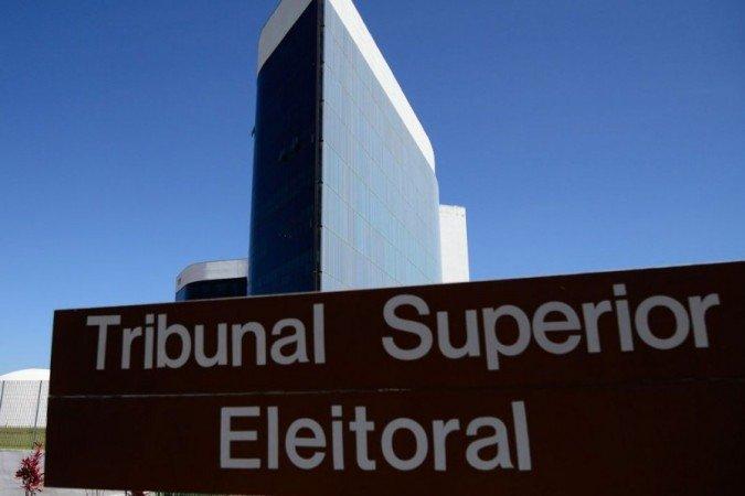 TSE autoriza envio da Força Federal para 113 cidades do RN nas eleições