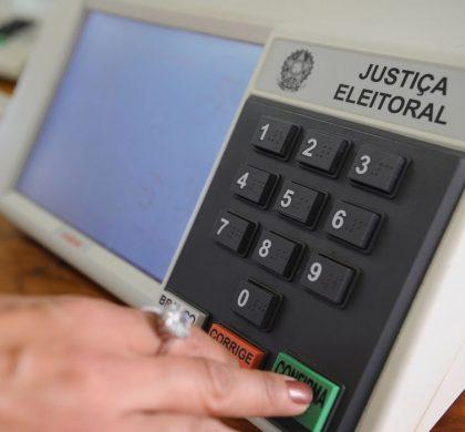 Saiba como regularizar sua situação eleitoral
