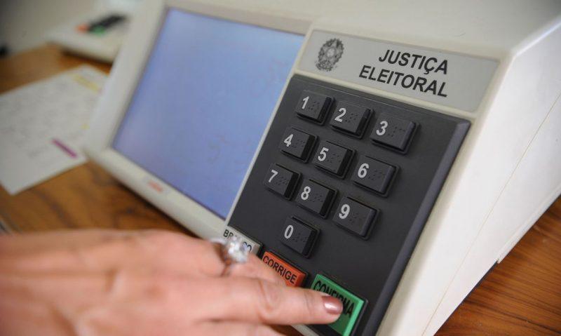 Eleitores do RN têm até quinta (14) para justificar ausência no pleito de 2020