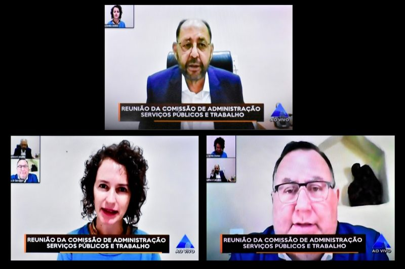 Comissão aprova história das mulheres do RN como atividade extracurricular