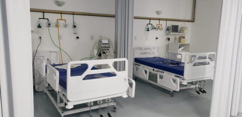 Governo do RN anuncia que vai implantar Consórcios Interfederativos de Saúde
