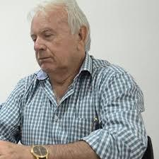 Maurício Marques tem candidatura negada pelo TRE-RN