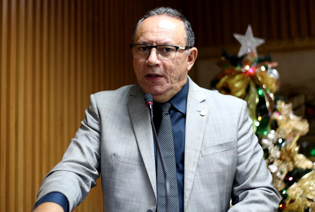 Projeto de Lei do vereador Raniere Barbosa é aprovado para atualizar Lei das Feiras