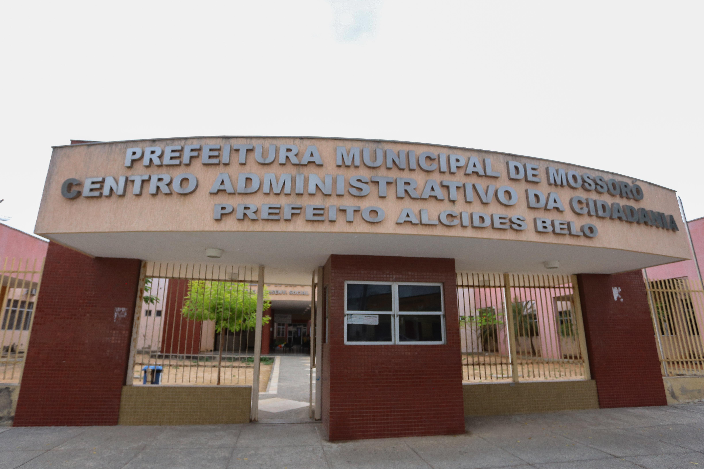 Mossoró oferece três postos para atendimento de Cadastro Único