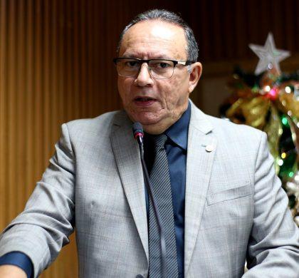 Lei de Raniere Barbosa é sancionada e garante reconhecimento aos Assessores Jurídicos