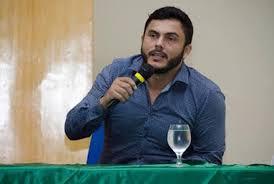 Professor Almir Mariano não ocupará mais secretaria da Prefeitura de Mossoró