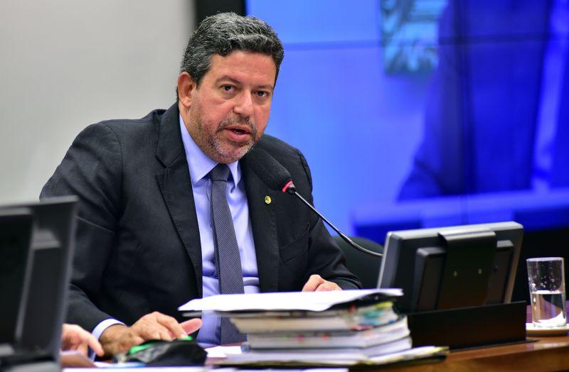 Crédito: Zeca Ribeiro/Câmara dos Deputados. Brasil. Brasília - DF.
