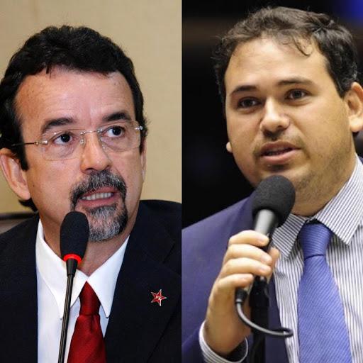 MPE dá parecer que pode levar Mineiro à Câmara Federal